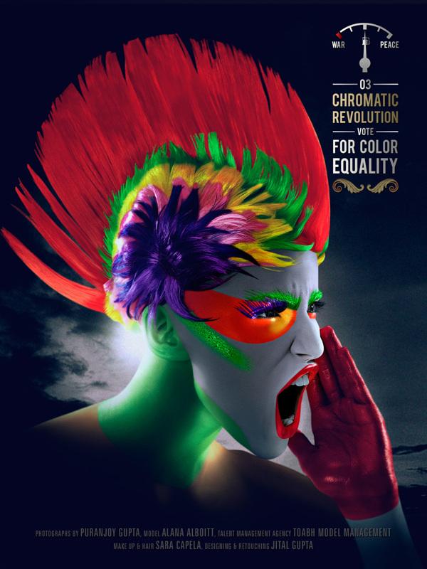 001-chromatic-revolution-puranjoy