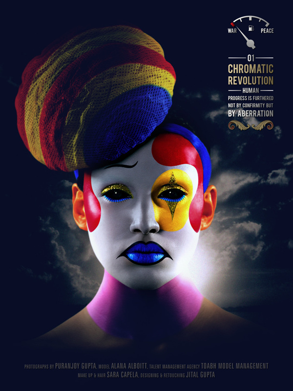 002-chromatic-revolution-puranjoy