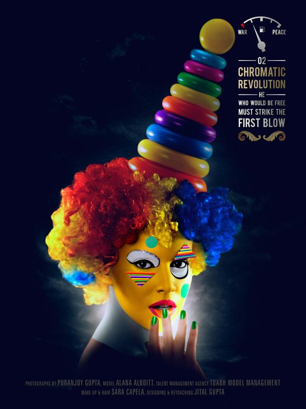 003-chromatic-revolution-puranjoy