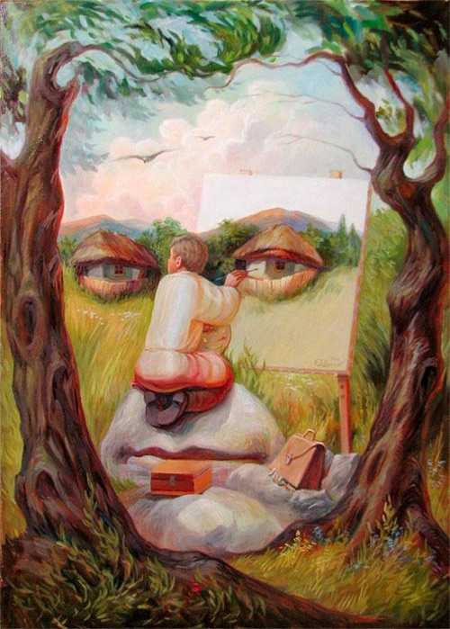 1-self-portrait