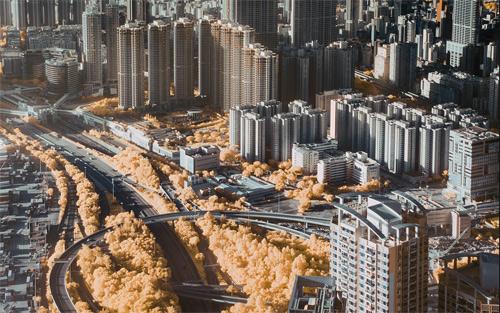 12-city-road