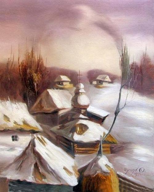 13-illusion-painting