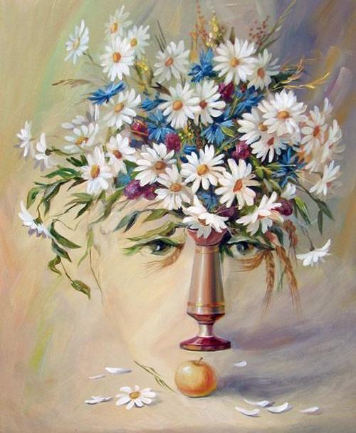 18-flower-vase