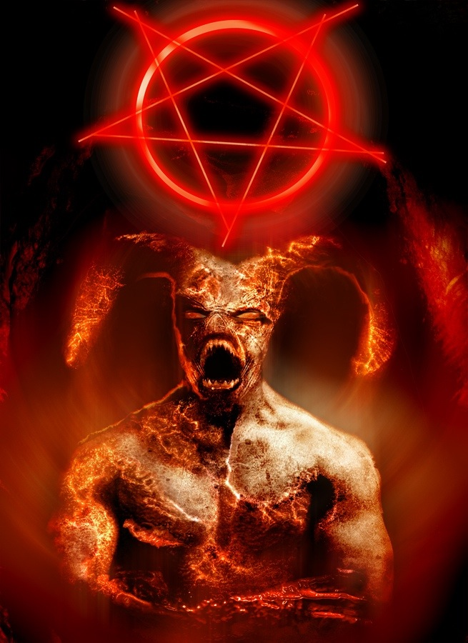 смерть 666 картинки на аватар самостоятельно игрушки