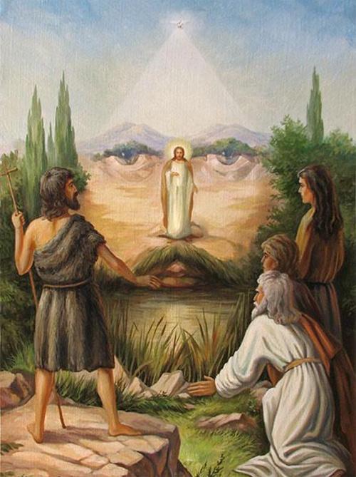 9-Jesus