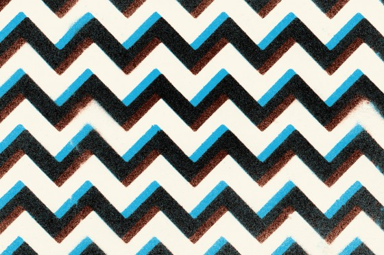 aerosol_patterns_01-o-560x372