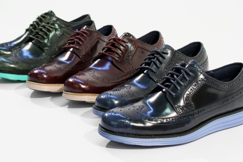 cole-haan-featured