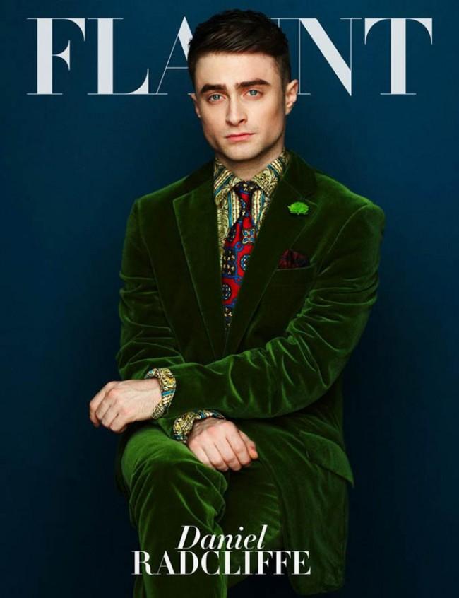 Daniel-Radcliffe-Flaunt-Adam-Whitehead-011-650x846