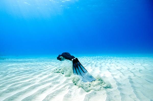 freediver-7