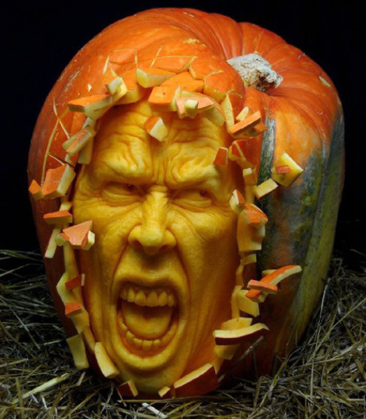 funny-pumpkin-carvings-2-1