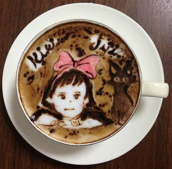 latte_art_by_mattsun1