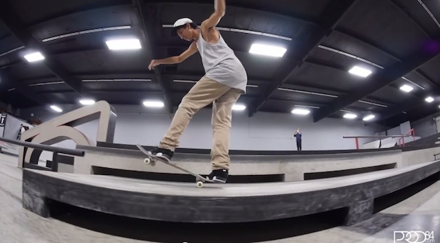 nick_tucker_skating_01