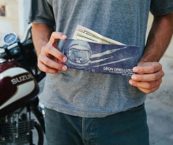 Paperwallet-Innovative-art-Tyvek-wallets01