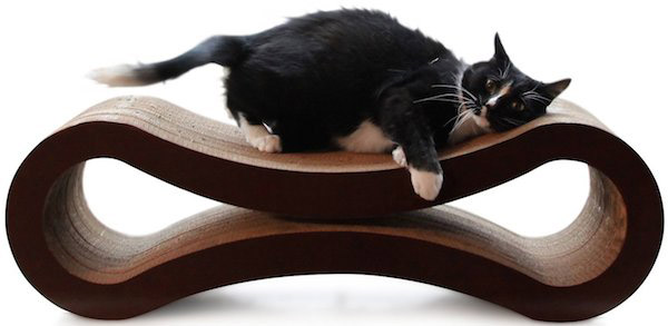 PetFusion-Cat-Scratcher-Lounge-Deluxe_1