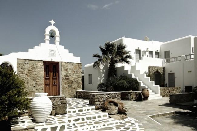 san-giorgio-hotel-in-greece-1-650x433