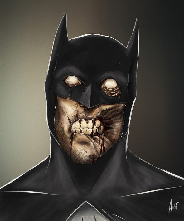 Zombie_batman_web-590x708