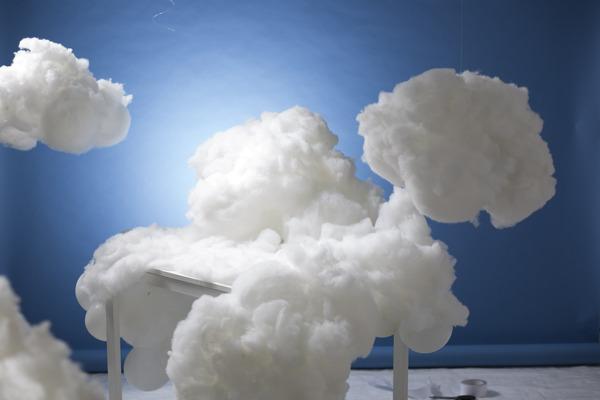 002-life-cloud-federico-chiesa