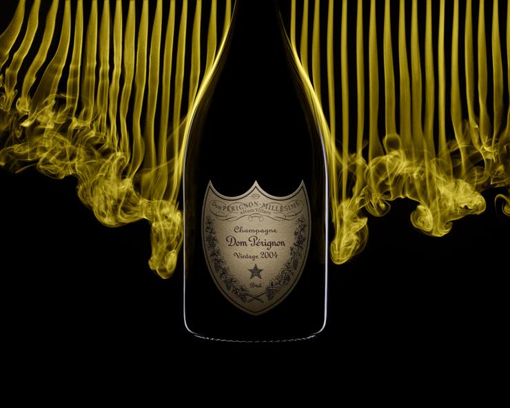 1.-Dom-Pérignon-2