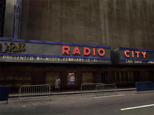 10-radio-city