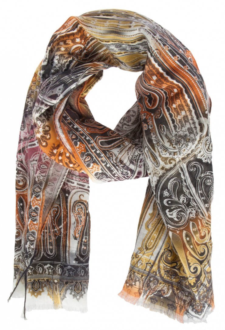 12-Best-Luxury-Gifts-Ideas-for-Him-Etro-Scarf-e1383835821826
