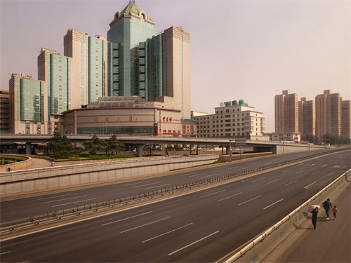 19-beijing-ring-road