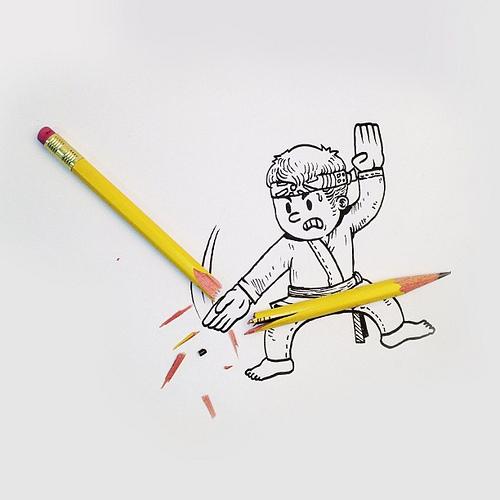 21-karate-chop