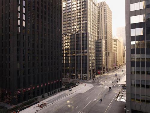 22-sixth-avenue