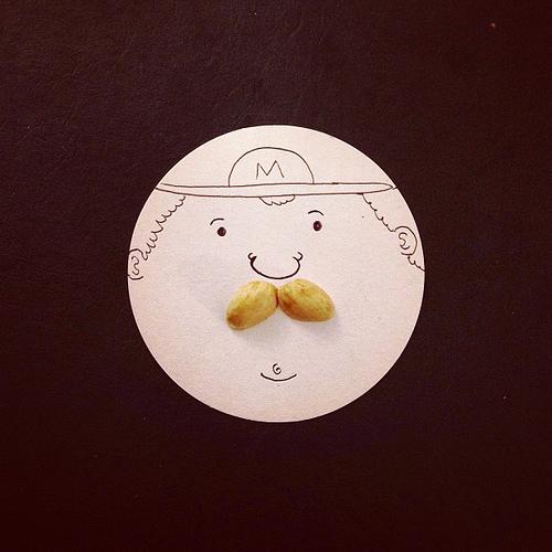 5-pistachio-mustachio