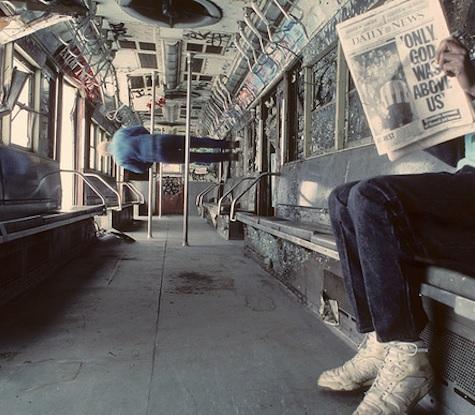 80s-subway-photos-5