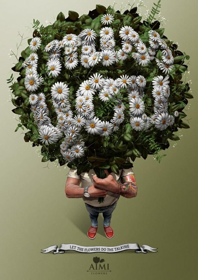 AIMI-Flowers-Miss-you-723x1024-650x920