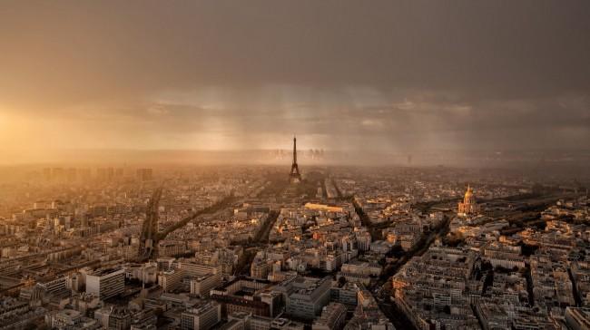 bonjour-paris-650x364