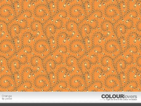 colourlovers.com-orange2-o-560x420