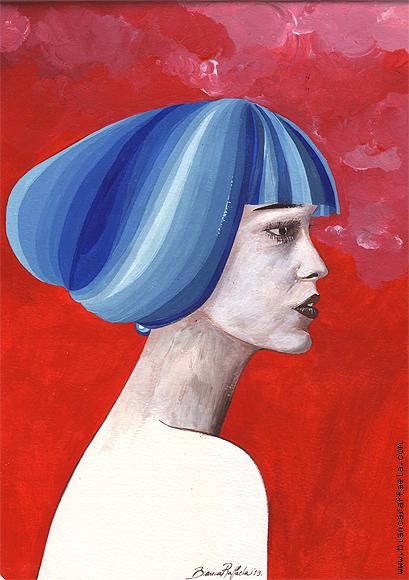 fashion-illustration-bianca-raffaela-63