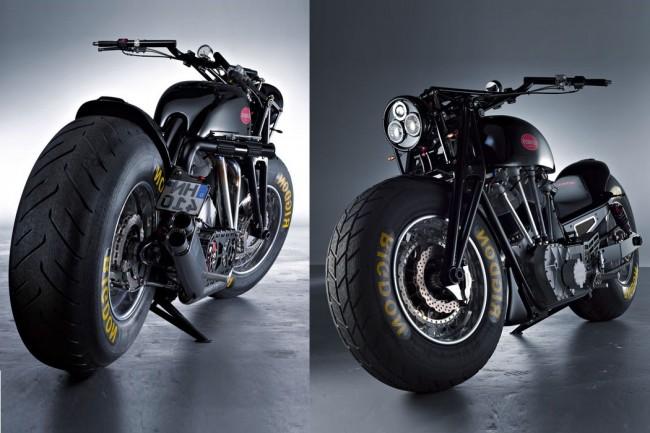 Gunbus-410-Motorcycle-2-650x433