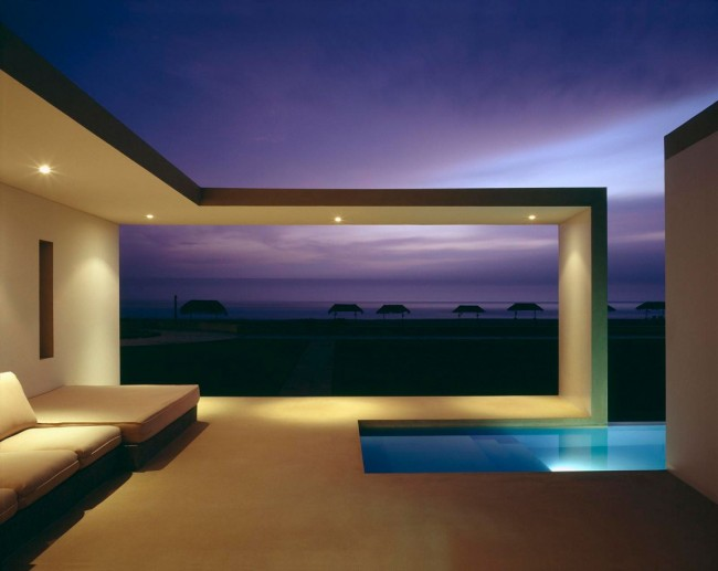 House-in-Las-Arenas-10-1150x915-650x517