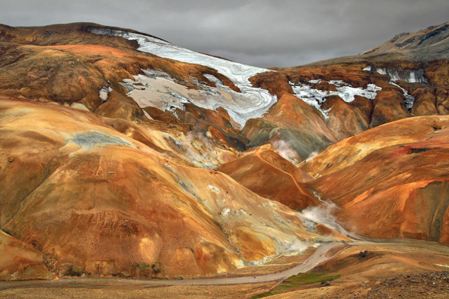 iceland-landscape-6