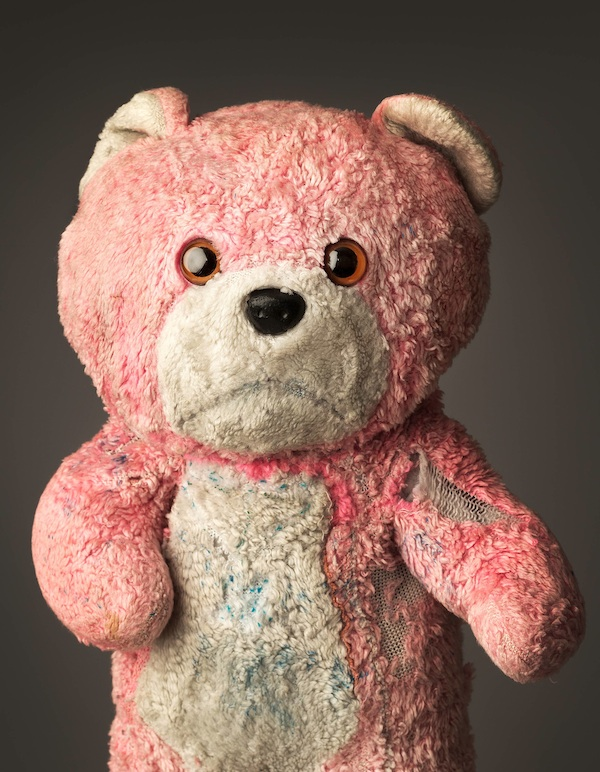 much-loved-bears-01
