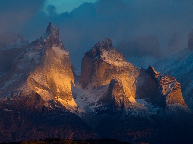 mydesignweek_mountains-torres-del-paine_photo-of-the-day_nat-geo