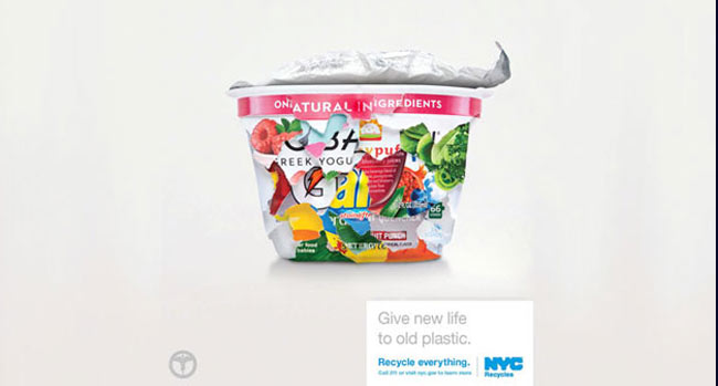 recicle-everything-nyc-feeldesain1