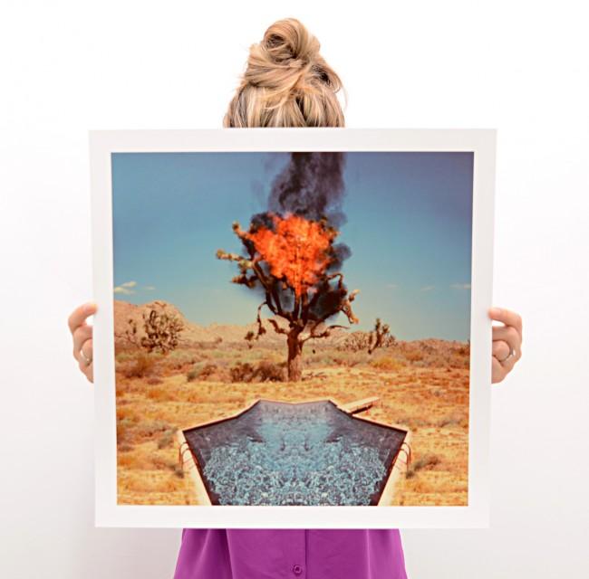 Summer-Fire-Neil-Krug-Hands-web-650x640