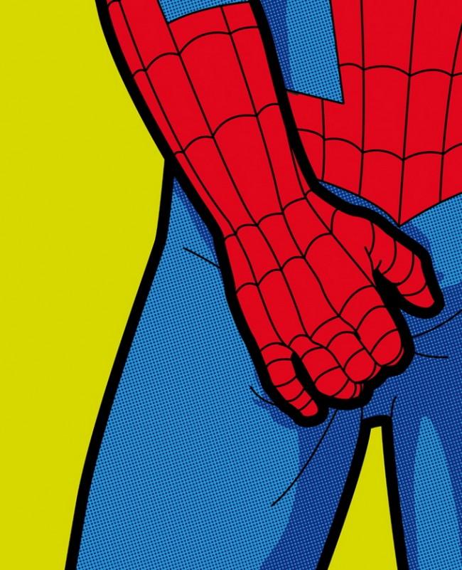 superhelden-en-hun-gecensureerde-leven-5-650x801