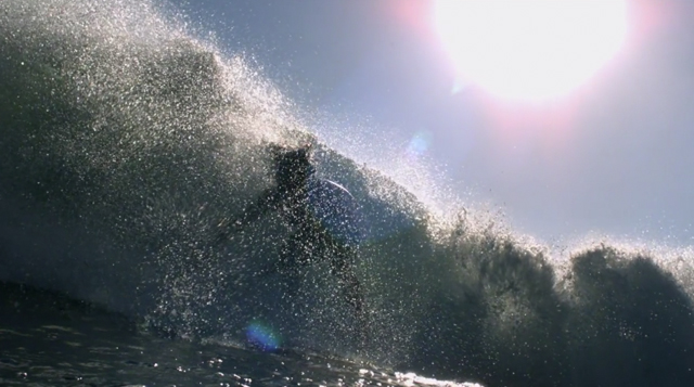 surfing_lee-wilson_1