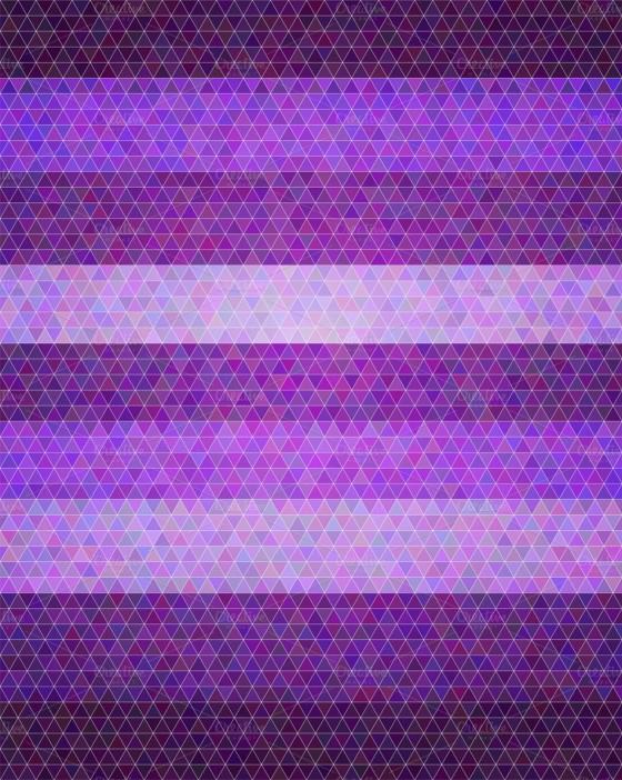 violet-o-560x702