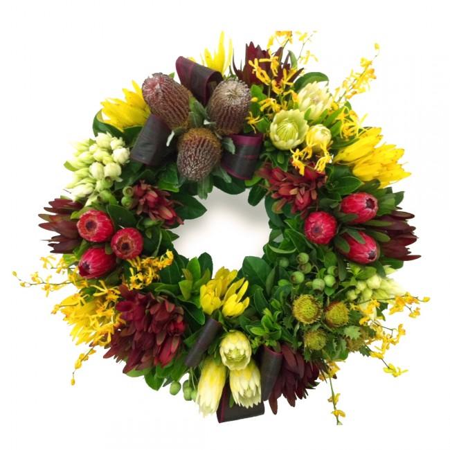 wreath_3a-650x650