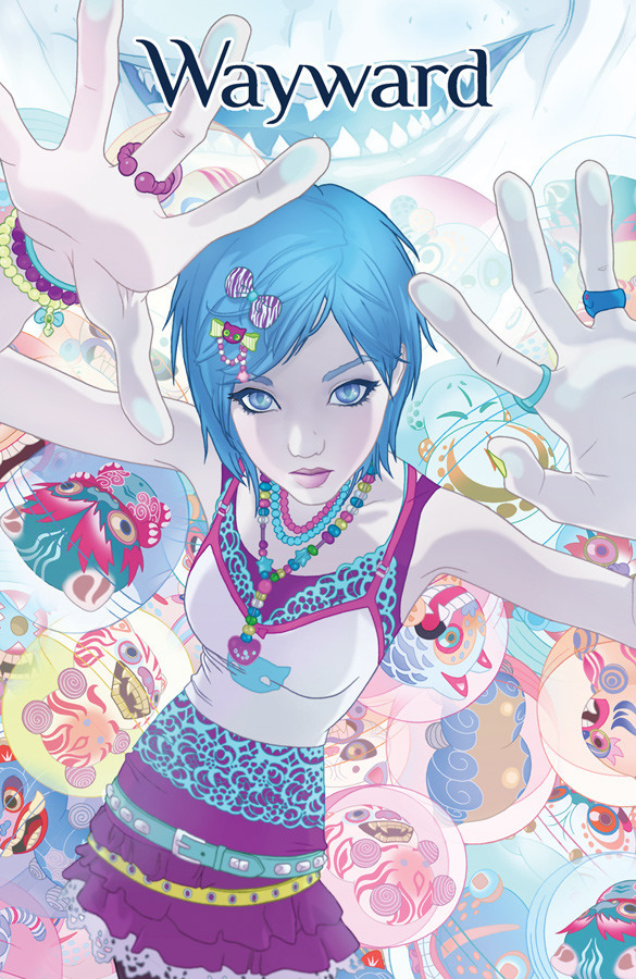 001-digital-illustrations-ayanimeya
