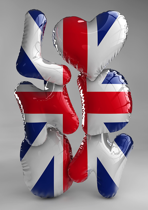 001-london-globe-txaber