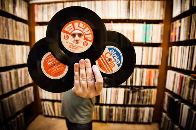 Dust_and_Grooves_Adventures_in_Record_Collecting_2014_02-650x433