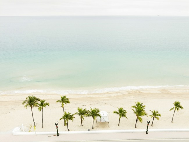 florida-2011-everythingwithatwist-650x488