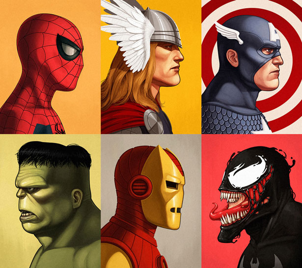 marvel-superheroes-2