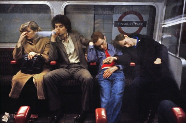 Underground_Scenes_From_The_1980s_London_2014_01-650x431